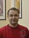 Петр Вячеславович ID5013