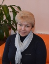 Светлана Александровна ID5014
