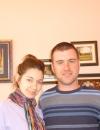Яна Сергеевна и Леонид Юрьевич ID5020