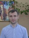 Пантелей Федорович ID5021