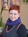 Ирина Ивановна ID5024