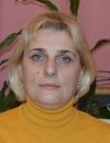 Людмила Ивановна ID5046