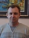 Андрей Владимирович ID5047