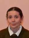Елена Владимировна ID5048