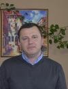 Дмитрий Владимирович ID5049
