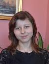 Тамелла Шахиновна ID5051