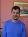 Константин Анатольевич ID5052