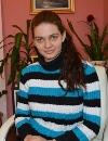 Алена Николаевна ID5053