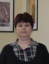 Валентина Георгиевна ID5057