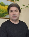 Игорь Владимирович ID5061