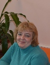 Таиса Анатольевна ID5064