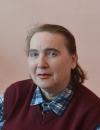 Светлана Алексеевна ID5068