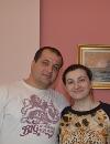 Татьяна и Георгий ID5070