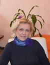 Ирина Владимировна ID5072