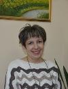 Галина Леонидовна ID5073