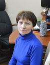 Неля Петровна ID5074