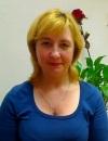 Светлана ID1076
