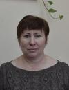 Ирина Борисовна ID5100