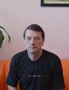 Павел Александрович ID5113