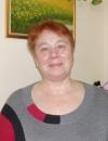 Татьяна Михайловна ID5114