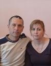 Анжела и Юрий ID5115