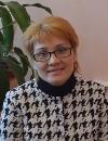 Ирина Васильевна ID5118