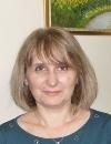 Лариса Николаевна ID5119