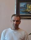 Владимир Валерьевич ID5123