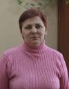 Зиновия Ярославовна ID5124