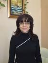 Инна Алексеевна ID5128