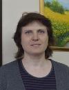 Татьяна Васильевна ID5129