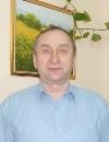 Виктор Петрович ID5131