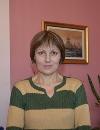 Светлана Раисовна ID5133