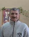 Евгений Валентинович ID5134