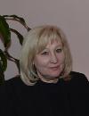 Светлана Викторовна ID5137