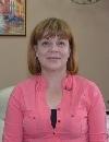 Антонина Ивановна ID5138