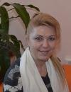 Елена Валентиновна ID5140