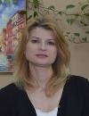 Лилия Георгиевна ID5141