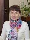 Любовь Ивановна ID5142