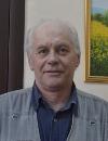 Орест Васильевич ID5145