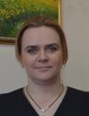 Яна Юрьевна ID5146
