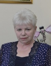 Галина Ивановна ID5158