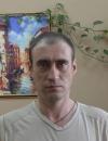 Алексей Юрьевич ID5161