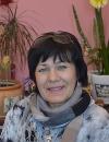 Людмила Владимировна ID5162