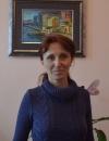Елена Юрьевна ID5163