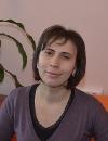 Ирина Александровна ID5165
