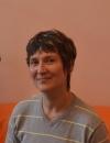 Виктория Георгиевна ID5168