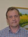 Игорь Алексеевич ID5171