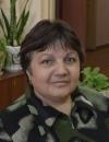 Наталья Ибрагимовна ID5173