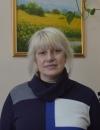 Светлана Владимировна ID5175